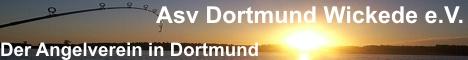 ASV Dortmund Wickede e.V.